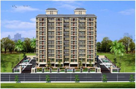 3 bhk Luxury Flats for sale in Sunny Enclave Mohali
