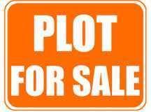 85 Sq yards residential Plot In Mohali