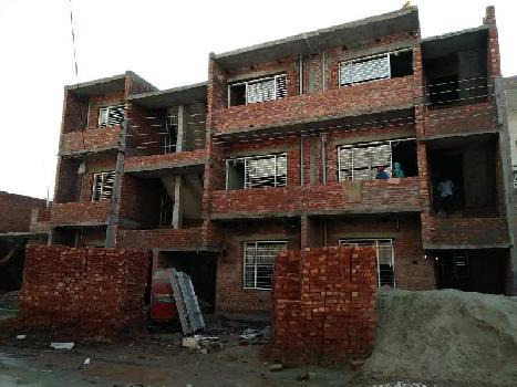 2 bhk Flat for Sale At Affordable Price In Sector 125 Mohali