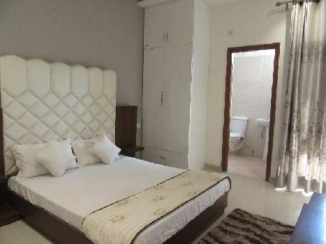 2 BHK Flats In Very Affordable Price In Sec-125 Mohali