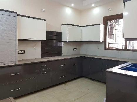 4bhk Villa In Sunny enclave Near Airport Road