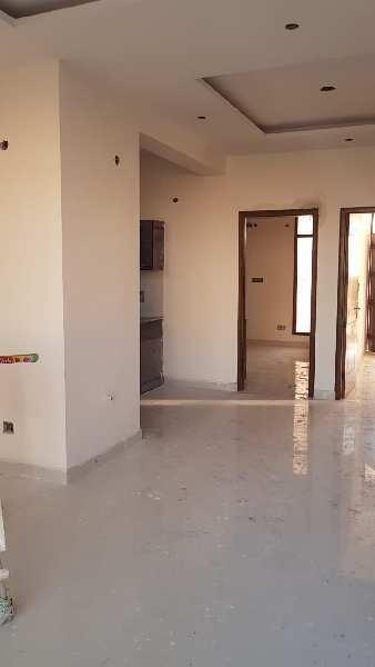 2Bhk Flats In Sec-117 Near Kharar