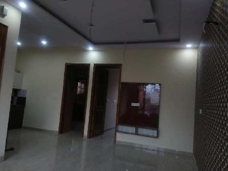 Double Storey House In Just 52 Lakhs In Sunny Enclave Near Chandigarh