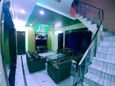 Duplex 5bhk In 254 Gajj In Sunny Enclave