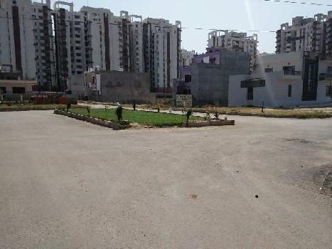 155 Gajj Corner Plot For Sale in Sunny Enclave