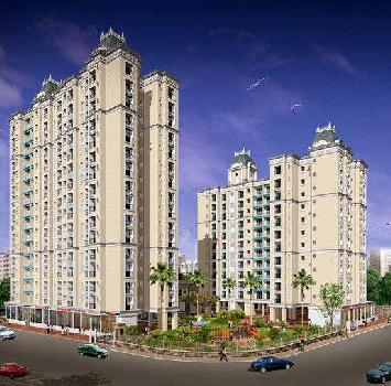 Apartment for Sale  in Parsik Nagar, Mumbai Thane