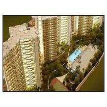 1BHK Flat For Sale In Dhokali Naka,Kolshet Road,Thane(W).