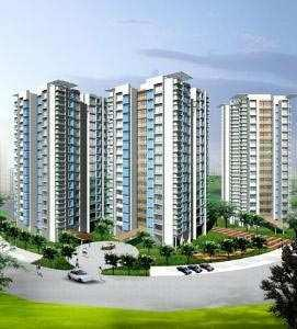 2 BHK Builder Floor Sale  In Thane