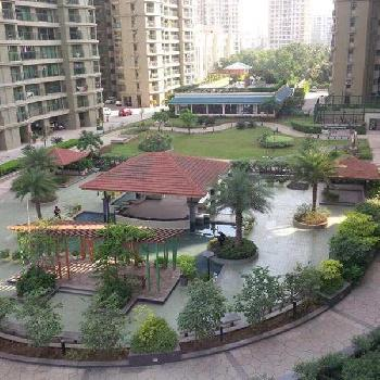 2 bhk Flats for sale at Dhokali