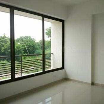 2 BHK Apartment for Sale in Thane West