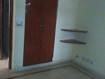 2 BHK Flat For Sale In Kolshet Road, Thane