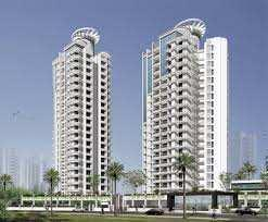 2 bhk property for sale