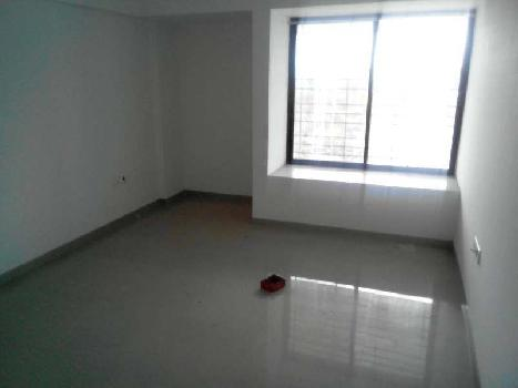 3 BHK Flat For Sale In Kolshet Industrial Area, Kolshet Road, Thane