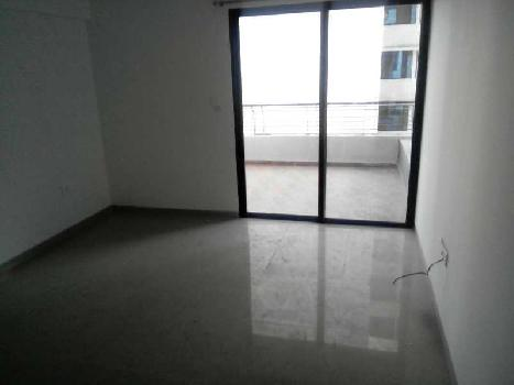 2 BHK Flat For Sale In Manpada, Thane
