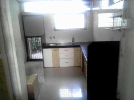 1 BHK Flat For Sale In Dhokali, Thane