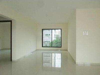 1 BHK Residential Apartment for Sale in Thane West