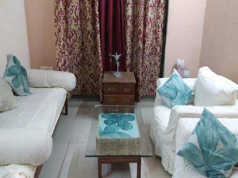 2 BHK Residential Apartment for Sale in Kolshet