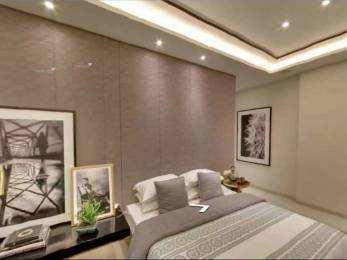 2 BHK Residential Apartment for Sale in Balkum Thane