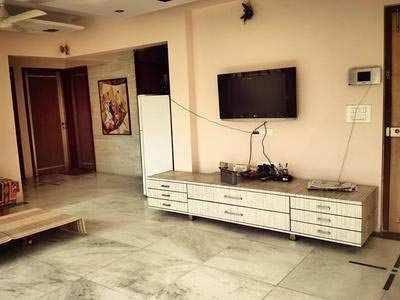 2 BHk Apartment for Sale in Dhokali, Mumba