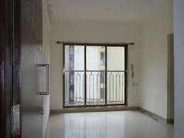 2 BHK Apartment for Sale in Kolshet Industrial Area MumBai