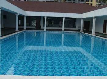 1 BHk Apartment for Rent in Thane West
