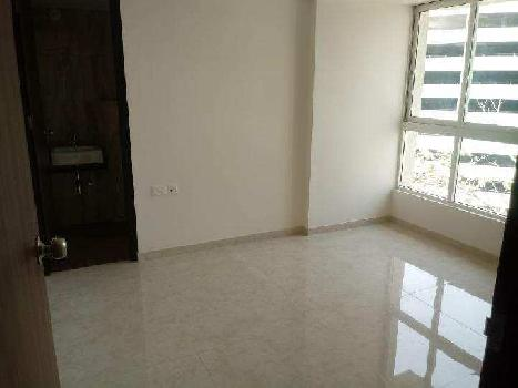 1BHK Residential Apartment for Sale in Kolshet Road, Mumbai Thane, Mumbai