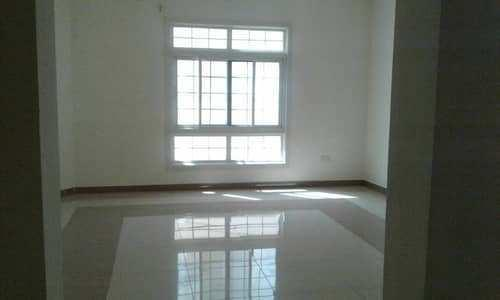 1BHK Residential Apartment for Sale In Dhokali, Mumbai Thane, Mumbai