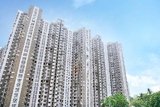 1 bhk property available on resale