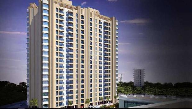 1 bhk resale property highland garden