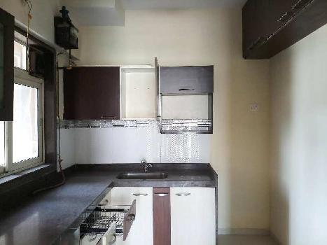 1 bhk property for sale