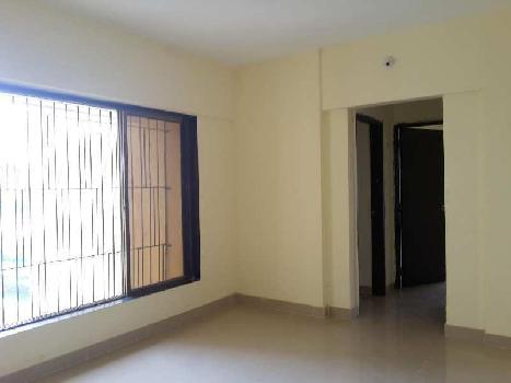 2 Bhk available for resale  flat