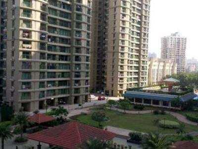 2 bhk property for rent