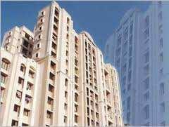2 BHK Flats & Apartments for Rent in Sai Nagar, Thane