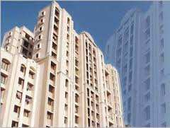2 Bhk rent property  acmeozone