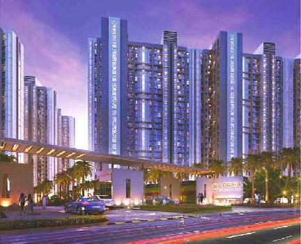 Available For Sale Lodha Amara
