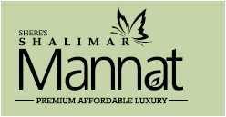 Shalimar Mannat