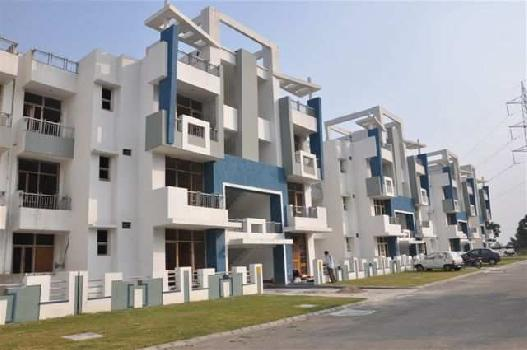 3 BHK Flats & Apartments for Rent in Faizabad Road, Lucknow