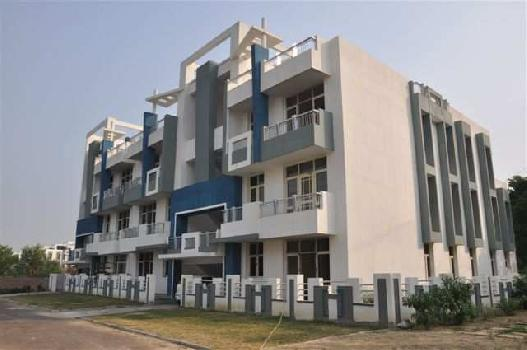 2 BHK Flats & Apartments for Rent in Faizabad Road, Lucknow