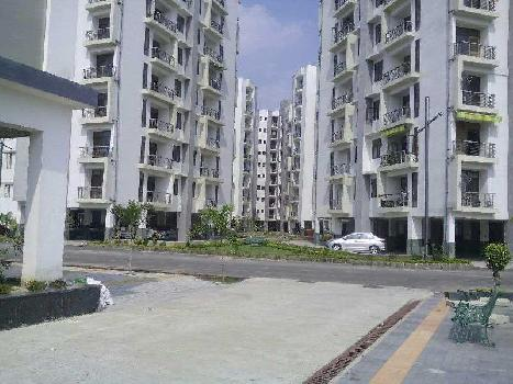 3 BHK Apartment for Rent in Chinhat, Lucknow