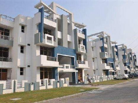 3 BHK Apartment for Rent in Faizabad Road, Lucknow