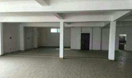 1900 Sq.ft. Warehouse/Godown for Rent in Nirbhay Nagar, Agra