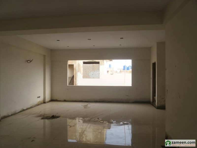 450 Sq.ft. Office Space for Rent in Sanjay Place, Agra