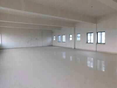 2000 Sq.ft. Office Space for Rent in Khandari, Agra