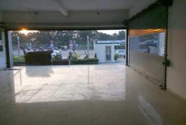 1700 Sq.ft. Office Space for Rent in MG Road, Agra