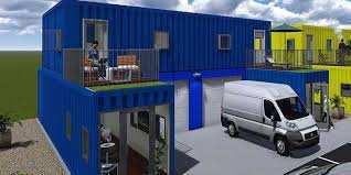 5500 Sq.ft. Warehouse/Godown for Rent in Nh 2, Agra