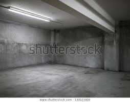 1600 Sq.ft. Warehouse/Godown for Rent in Sikandra, Agra