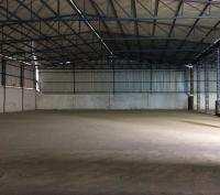 9000 Sq.ft. Warehouse/Godown for Rent in Bichpuri Road, Agra