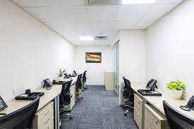 1200 Sq.ft. Office Space for Rent in Avas Vikas Colony, Agra