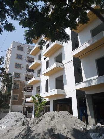 Flats & Apartments for Sale in Bellandur, Bangalore