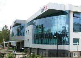 146420 Sq.ft. Business Center for Sale in Bannerghatta Bannerghatta Road, Bangalore